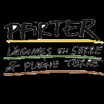 Pfirter Pierre-Olivier et Lorella
