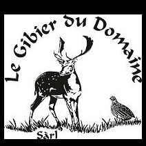Le Gibier du Domaine Sàrl