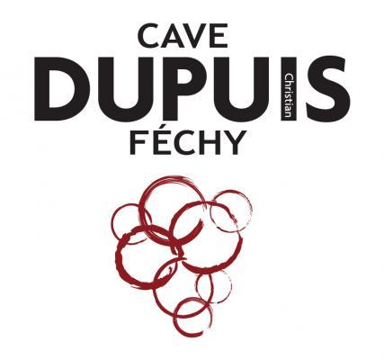 Cave Dupuis