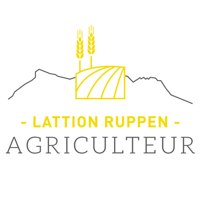 Association Lattion-Ruppen